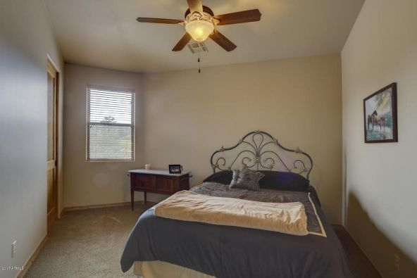 2301 E. Indian Pink Cir., Payson, AZ 85541 Photo 38