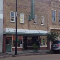 Home for sale: 414 Main St., Natchez, MS 39120