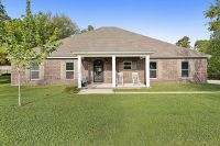 Home for sale: 857 Reed Ln., Gulfport, MS 39507