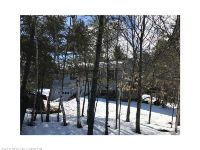 Home for sale: 3 Strawberry Ln., Poland, ME 04274