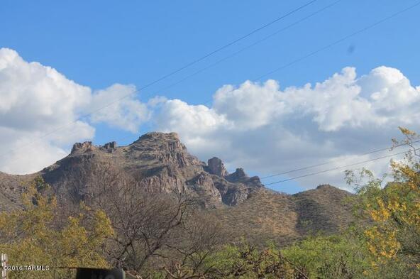 5045 N. Bear Canyon, Tucson, AZ 85749 Photo 15