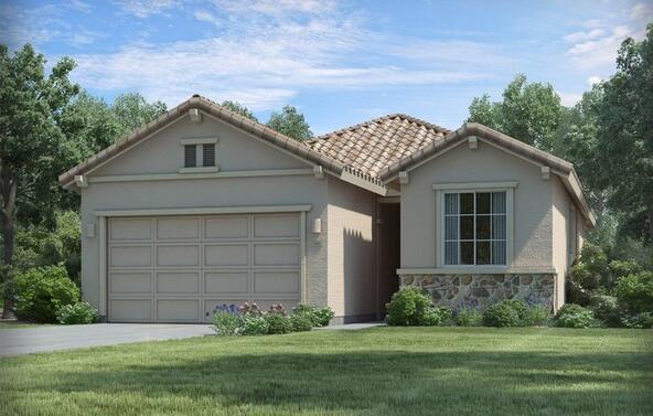 458 S 197th Drive, Buckeye, AZ 85326 Photo 4