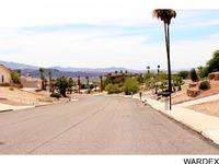 Home for sale: 2770 Castaway Dr., Lake Havasu City, AZ 86406