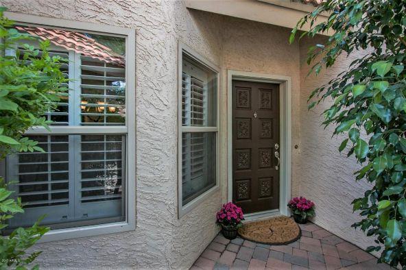 8963 E. Gail Rd., Scottsdale, AZ 85260 Photo 6
