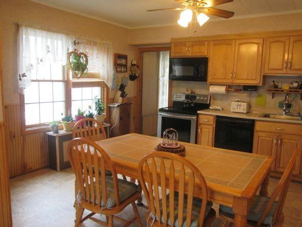 119 Ridgewood Ave., Holyoke, MA 01040 Photo 8