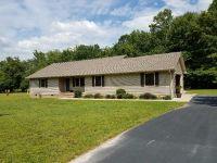 Home for sale: 93 Stephanie Ln., Springville, TN 38256