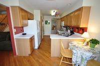 Home for sale: 2456 Frost Dr., Aurora, IL 60503