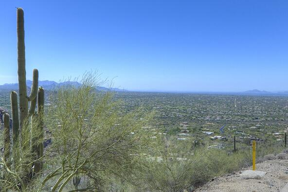 346xx N. Secluded Ln., Carefree, AZ 85377 Photo 28