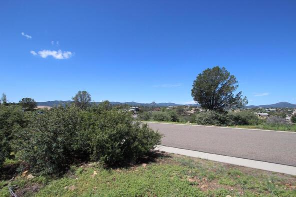 1559 Via Linda Ln., Prescott, AZ 86301 Photo 6