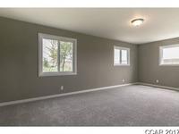 Home for sale: 27112 E. Shelton Rd., Linden, CA 95236