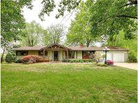 Home for sale: 145 Dockside Cir., Lake Tapawingo, MO 64015