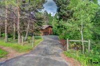 Home for sale: 44510 County Rd. 129, Steamboat Springs, CO 80487