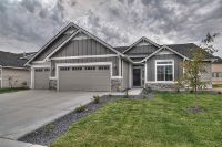Home for sale: 169 Canyon Crest Dr., Twin Falls, ID 83301