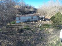 Home for sale: 1295 Simmons Branch Rd., Centerville, TN 37033