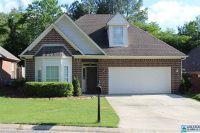 Home for sale: 1807 Charleston Way, Birmingham, AL 35216