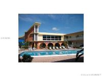 Home for sale: 26 Diplomat Pkwy, Hallandale, FL 33009