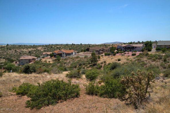 4753 Valor Ct., Prescott, AZ 86305 Photo 1
