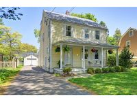 Home for sale: 110 Henderson Rd., Fairfield, CT 06824