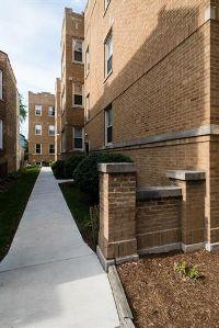 Home for sale: 1930 W. Addison St., Chicago, IL 60613