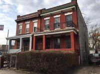 Home for sale: 652 Saratoga Ave., Brooklyn, NY 11212
