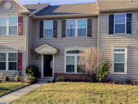 Home for sale: 413 Ann Moore St., Dover, DE 19904