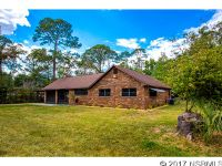 Home for sale: 260 3rd St., Osteen, FL 32764