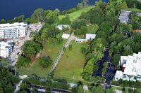 Home for sale: 437 S. Keller Rd., Orlando, FL 32810