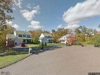 Home for sale: Inwood Ln., Farmington, CT 06032