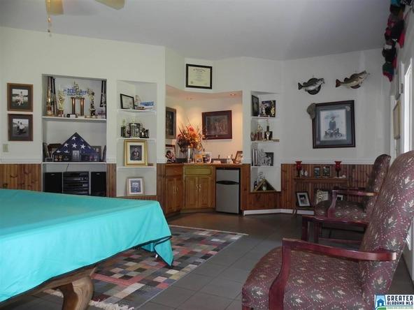 2839 Coleman Rd., Anniston, AL 36207 Photo 35