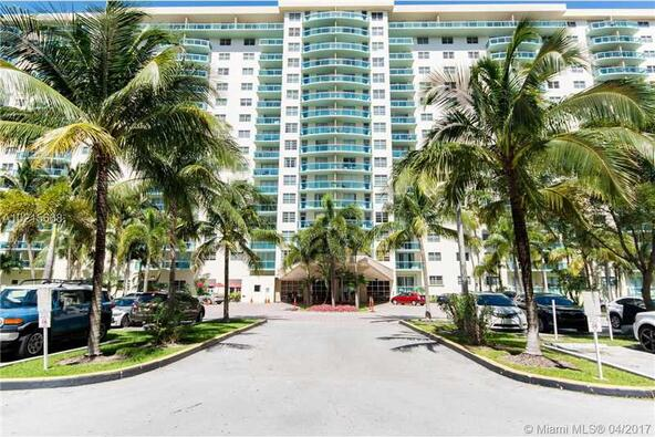 19390 Collins Ave. # 701, Sunny Isles Beach, FL 33160 Photo 35
