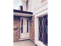 Home for sale: 29977 City Ctr. Dr., Warren, MI 48093