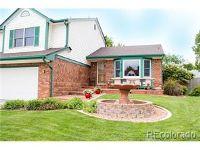 Home for sale: 2740 E. 125th Cir., Thornton, CO 80241