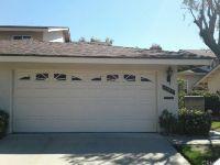 Home for sale: 4727 Woodbend Ln., San Bernardino, CA 92407