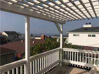 Home for sale: 3207 Highland Avenue, Hermosa Beach, CA 90254