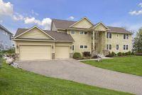Home for sale: 224 E. Lake St., Waconia, MN 55387