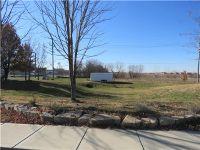 Home for sale: 522 N. Poplar St., Gardner, KS 66030