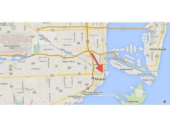 465 Brickell Ave., Miami, FL 33131 Photo 23