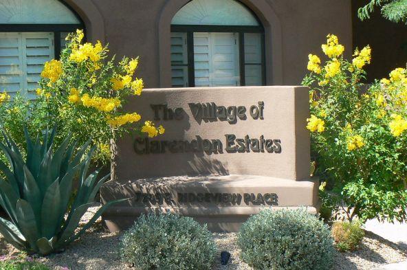 7200 E. Ridgeview Pl., Carefree, AZ 85377 Photo 52