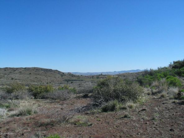 12431 Caballo Terrace, Mayer, AZ 86333 Photo 8
