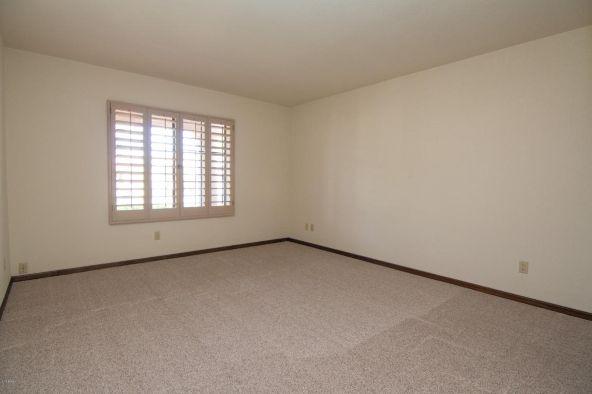 8613 N. 84th St., Scottsdale, AZ 85258 Photo 12