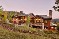 Home for sale: 458 Thunderbowl Rd., Aspen, CO 81611