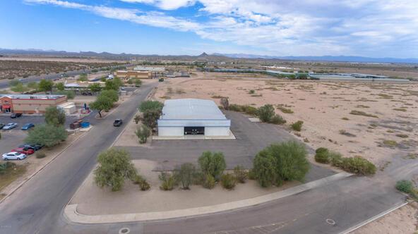 450 W. Ruins Dr., Coolidge, AZ 85128 Photo 48
