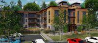 Home for sale: 44 Bridge St., Great Barrington, MA 01230