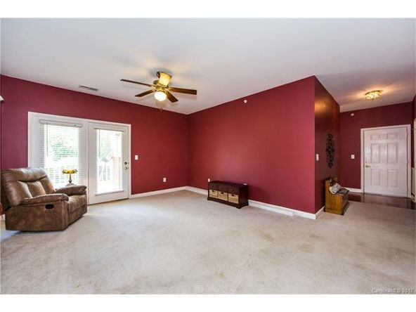 17110 Red Feather Dr., Charlotte, NC 28277 Photo 12