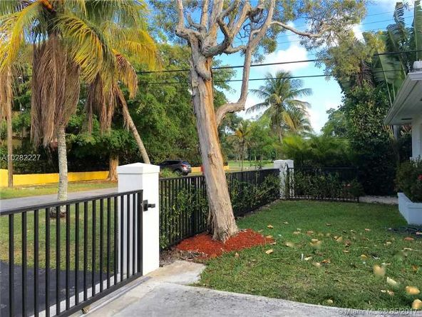 1100 Alhambra Cir., Coral Gables, FL 33134 Photo 7