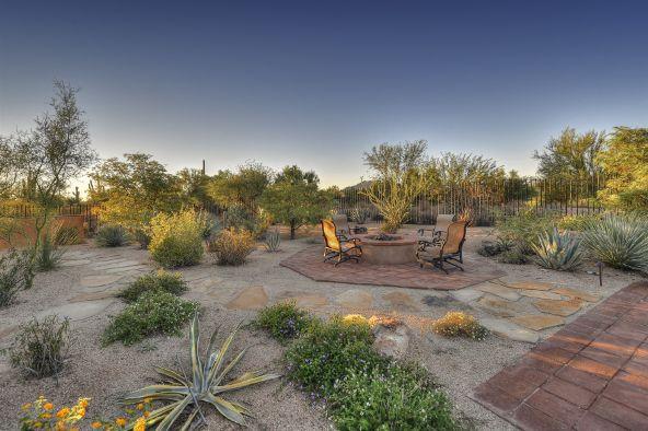 7326 E. Sonoran Trl, Scottsdale, AZ 85266 Photo 49