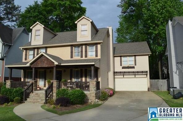 416 Berry Ave., Homewood, AL 35209 Photo 20