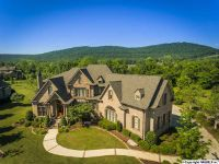 Home for sale: 8 Mcmullen Ln., Gurley, AL 35748