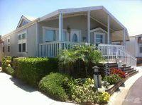 Home for sale: 10681 Oak St. #7, Los Alamitos, CA 90720