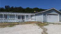 Home for sale: 55345 Stern St., Bradley, CA 93426